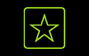 FRESH_Brand_Icon_Green