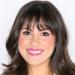 Stephanie Ferrari, MS, RDN